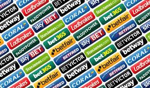casas de apostas online