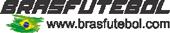brasfutebol.com