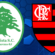 Campeonato Carioca: Boavista x Flamengo – 27/03
